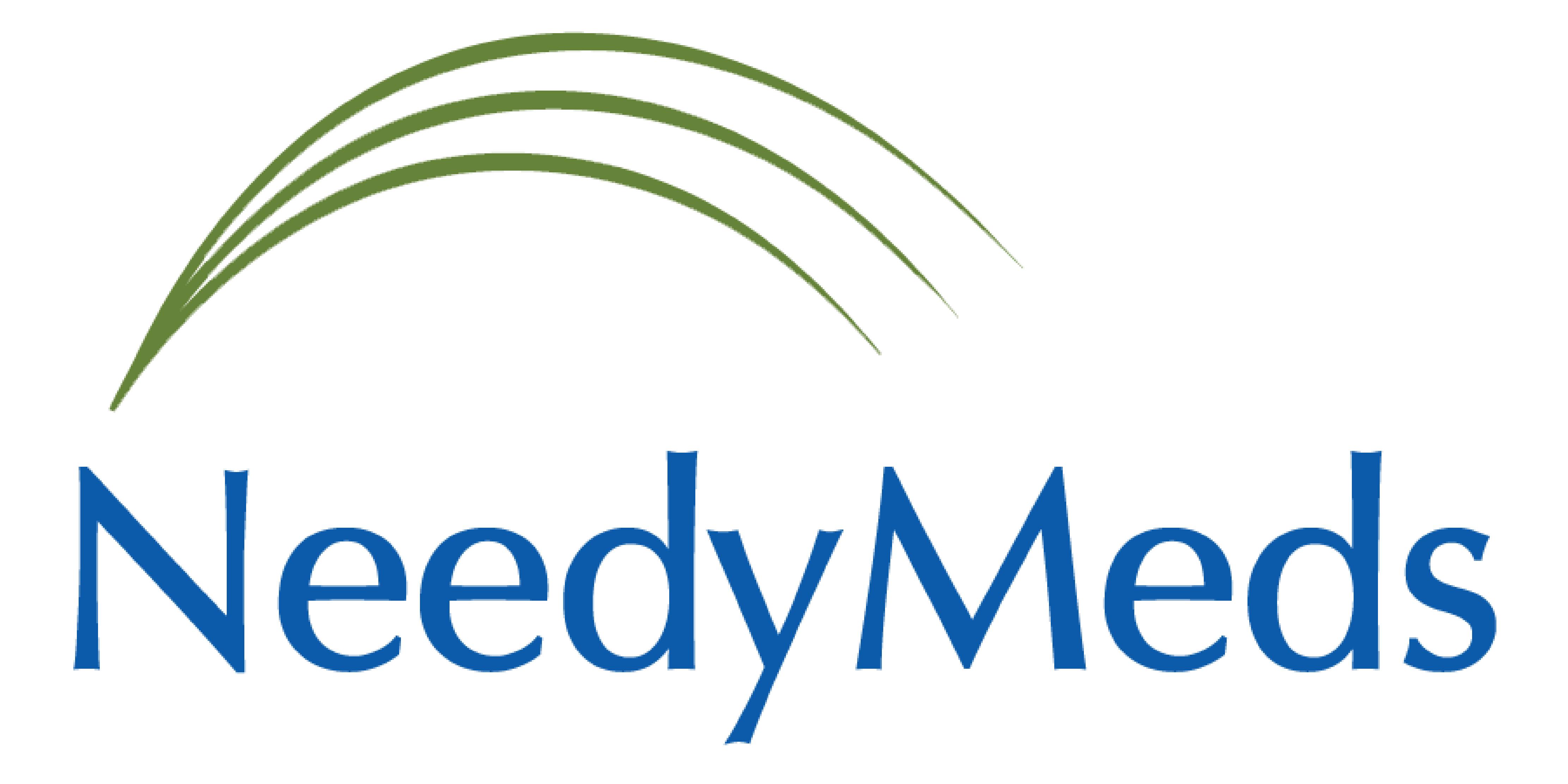 Generic Drugs List | NeedyMeds
