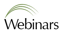 NeedyMeds Webinars