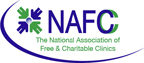 National Association of Free Clinics