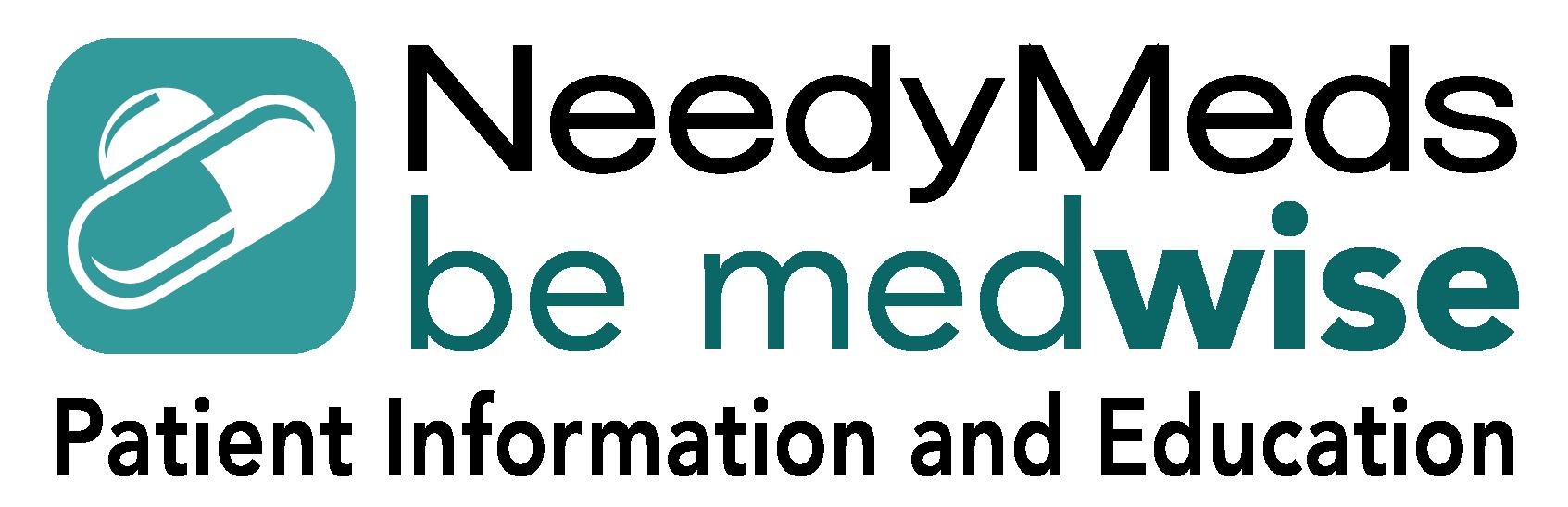 bemedwise - Best Prescription Discount Card Reviews